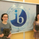 2015 Marilyn Leeb IB Inspiration Award Recipients