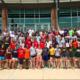 IB DP Class of 2015