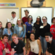 IB Spanish with Mrs. Mendez2