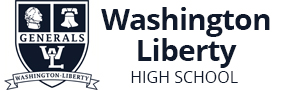 Washington Liberty