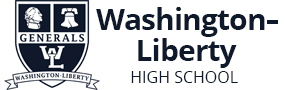 Washington-Liberty