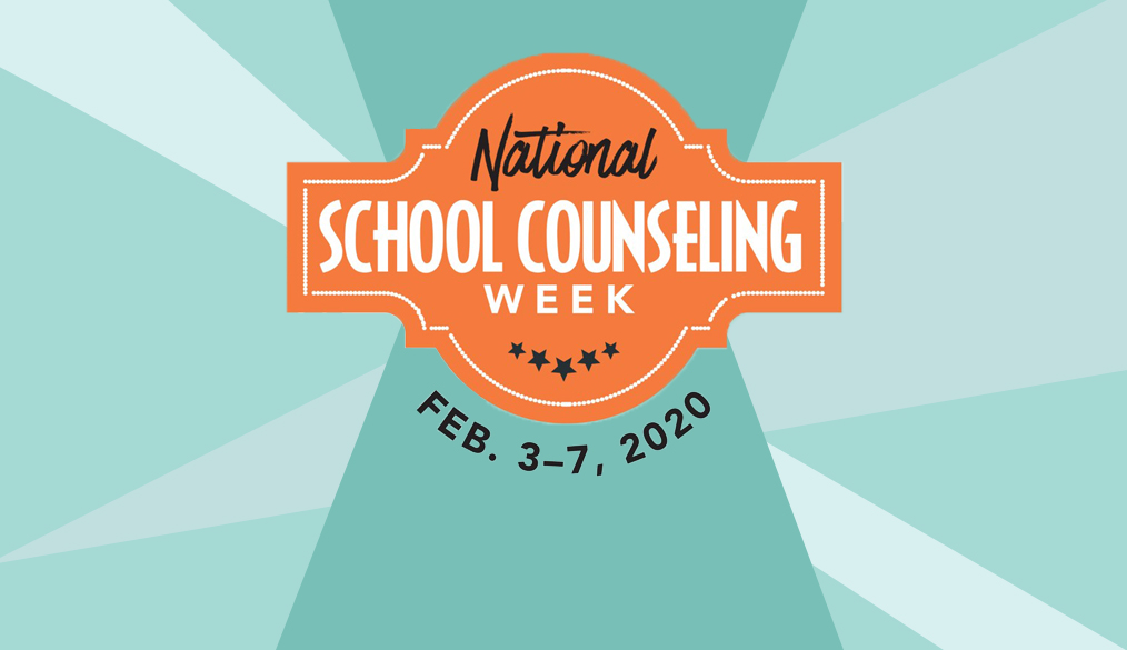 Thank You Counselors