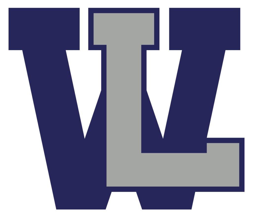Old WL Logo
