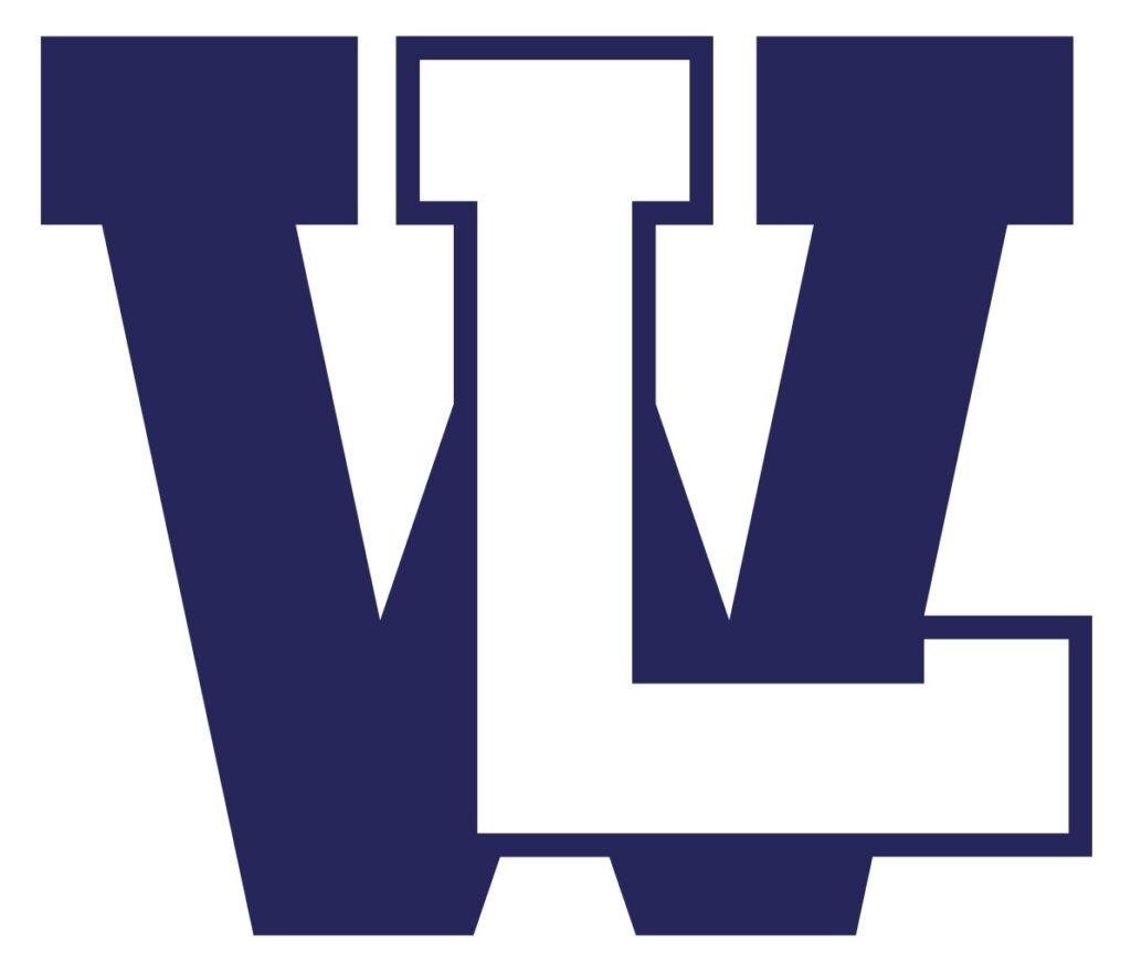 New WL Logo