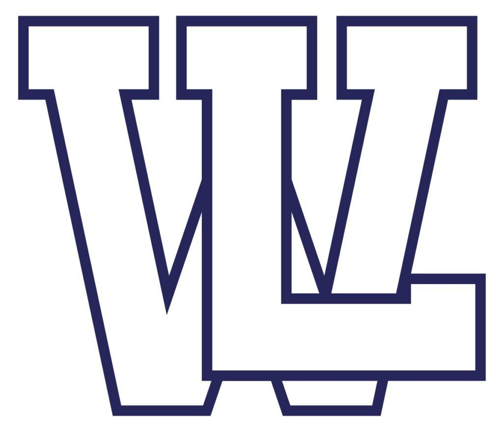 New W-L Logo - Outline