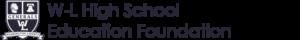 WLHS_Foundation Banner