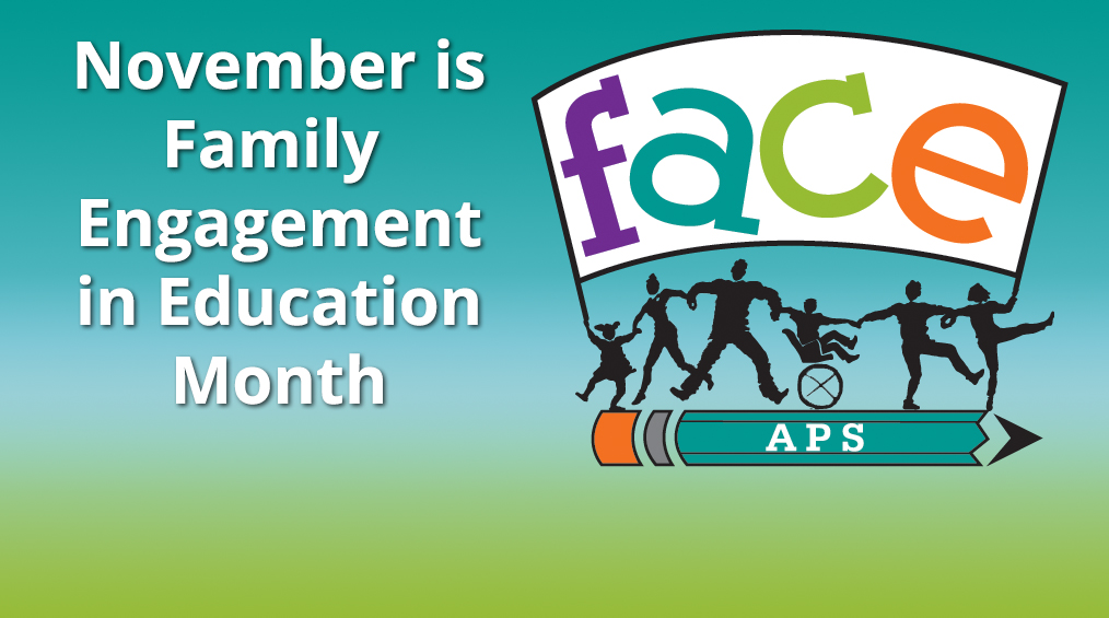 Family and Community Engagement (FACE)