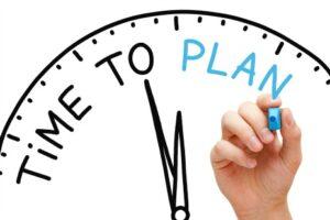 Make-Time-to-Plan