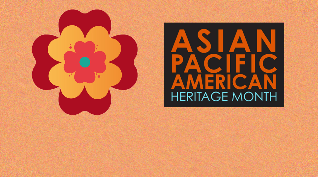 APS: Celebrate Asian Pacific American Heritage Month
