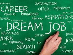 five-ways-to-build-a-rewarding-career