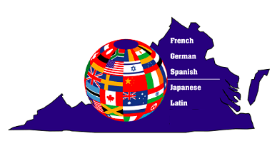 Apply Now for the Summer of 2022 Governor's World Languages Academies